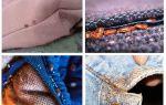 Blijven insecten in kleding leven