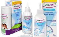 De beste remedies voor pediculosis voor kinderen en volwassenen
