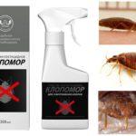 Betekent insecticide
