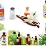 Folkmedicijnen voor bedwantsen