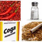 Folkmedicijnen voor pissebedden-1