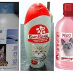 Vlo shampoo-1