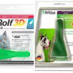 Rolf Club 3D-1