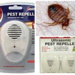 Pest Repeller-1 Repeller