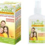 Spray Avalanche-Prevention