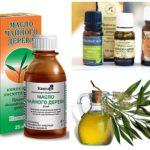 Tea Tree Oil-1