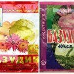 Remedie Basudin