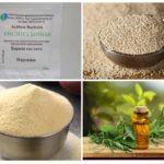 Home remedies voor mieren