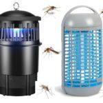 Muggenvallen