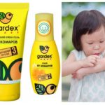 Gardex-producten