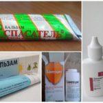 Externe voorbereidingen voor de behandeling van de bijtsite