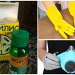 Beveiligingsmaatregelen bij het werken met Medilis Ziper
