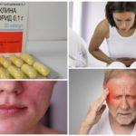 Bijwerkingen van Doxycycline