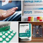 Behandeling van door teken overgedragen encefalitis