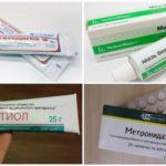 Preparaten voor de behandeling van demodicose