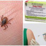 Vaccin Mite-E-Vac